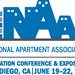 2013 NAA Education Conference & Exposition