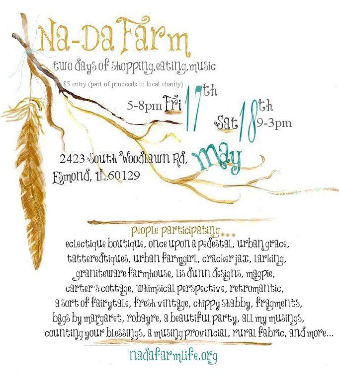 NaDa Farm