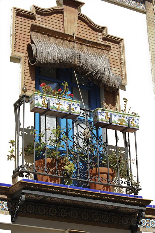 Sevilla_0364