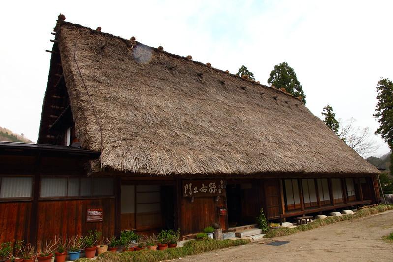 IMG_7885_2013 Nagano Trip
