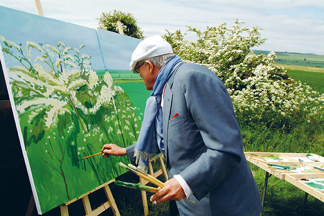David-Hockney-Painting-Wo-001