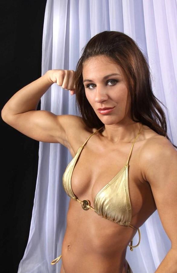 boxing-female-hot-jack-off-jill-horrible