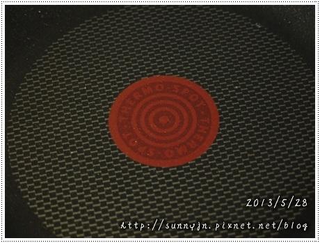 P5281561.jpg