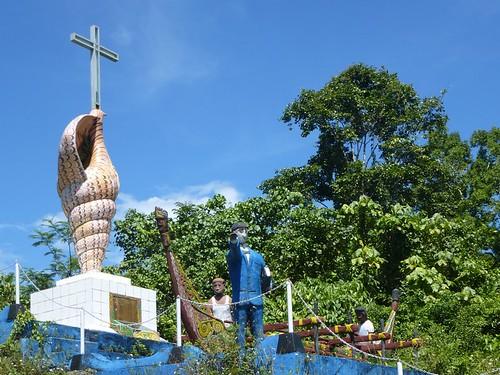 Papou13-Biak-Ile-Tour (62)1