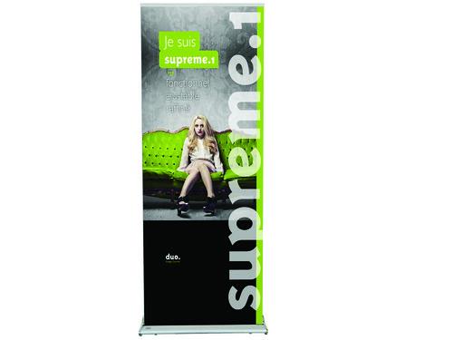 supreme1-850