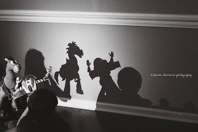 23:52 | shadow