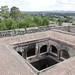 Cuautinchan Convent