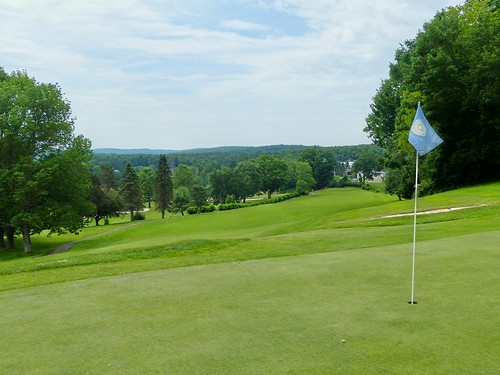 new york club golf liberty country course catskills grosinger