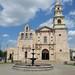 Catedral de San Felipe por luisanrobles
