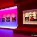 2013_06_16 Expo Yves Blin Casino 2000