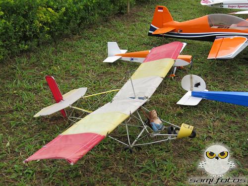 Cobertura do 6º Fly Norte -Braço do Norte -SC - Data 14,15 e 16/06/2013 9074010001_7328f20afa