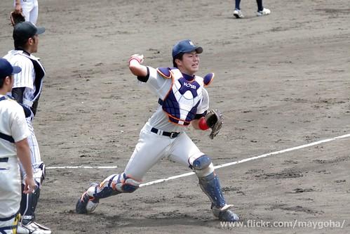 2013-0622_大学日本代表選考合宿_シートノック_021