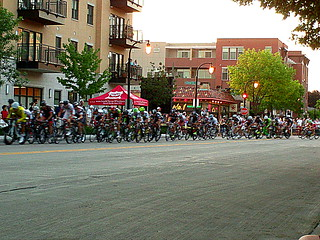 Tour of America's Dairyland 6-20-13H