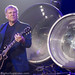 Rush in Halifax, NS July 12, 2013