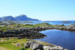 noorwegen 034