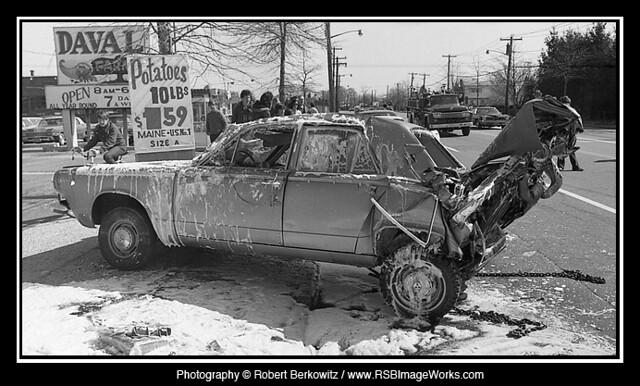 Car Accident Car Accident Woodbury