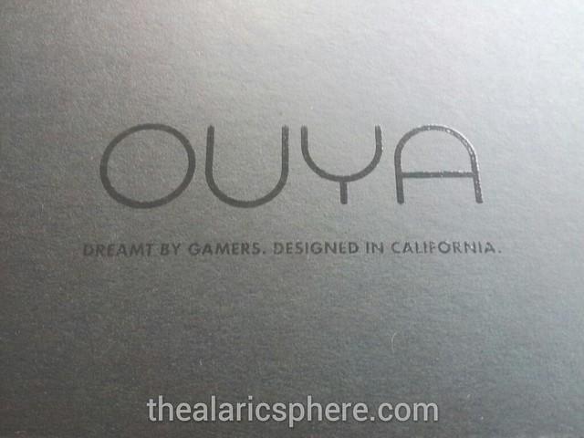 Ouya-Unboxing-Logo-slogan