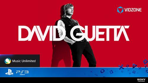 Guetta_Billboard