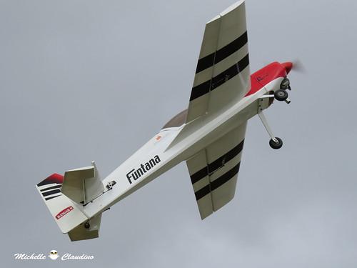 2º EVAER-  Encontro Vacariense de Aeromodelismo 3 e 4 de Agosto 2013 9441313993_cda4bbd64a