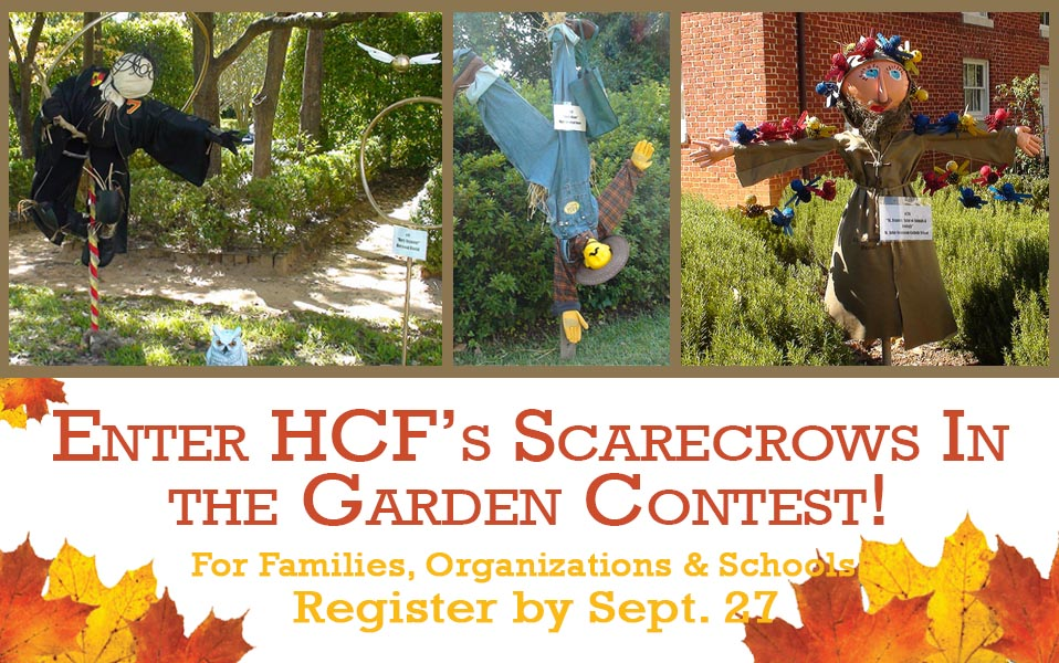 Scarecrows Eventbrite header