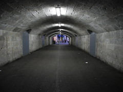 tunnels 008