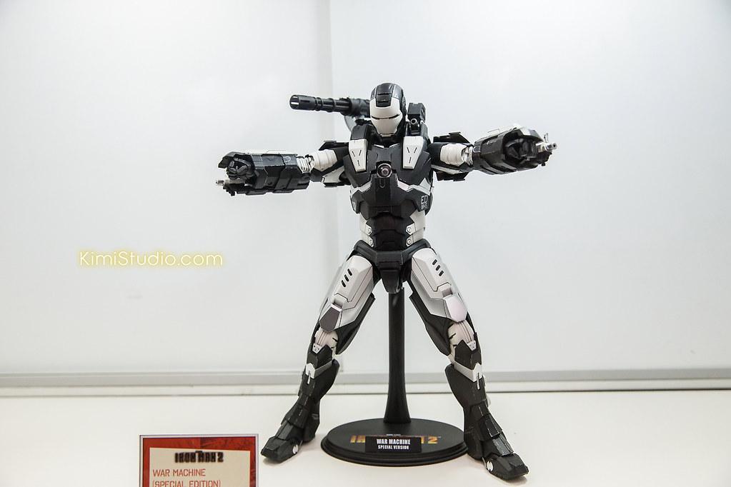 2013.08.12 Iron Man-126