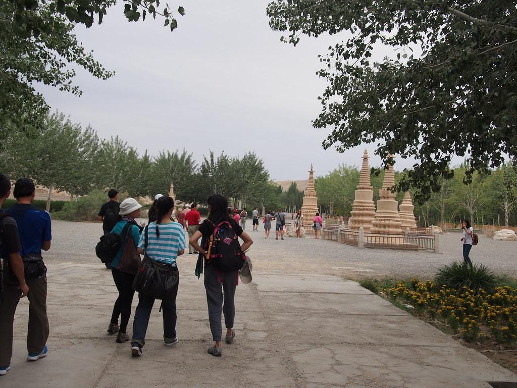 QH03a dunhuang P8220005