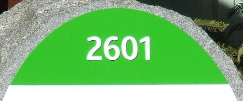 2601 fpi