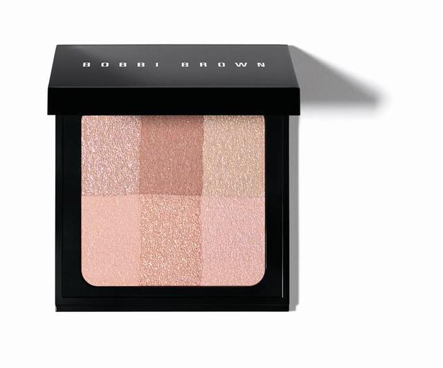 bobbi-brown-Brightening-Brick