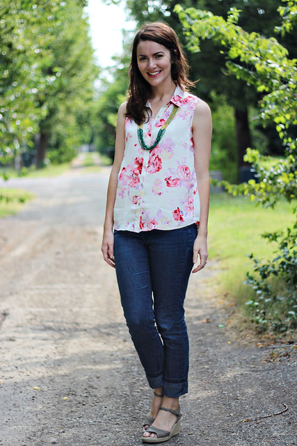 floral-tank-and-jeans-2