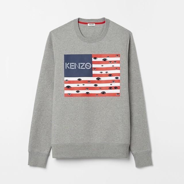 Eye_Flag_Sweater