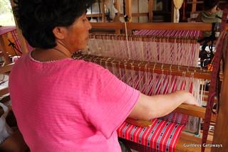 sagada-weaving.jpg