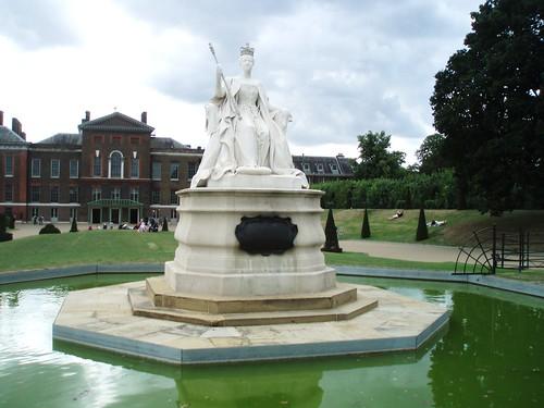 kensington_gardens