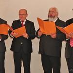 Männerchor Donauprinzen  (4)