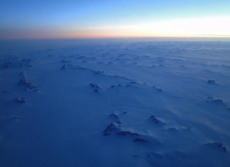 sky Island 56 2dc11_952