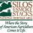 Silos & Smokestacks National Heritage Area's buddy icon