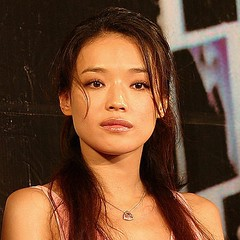 Shu Qi - #Taiwanese #actress and #model  Ever since sauna #crush na jud kau nako ni siya bah. Power kaug fighting skills! \m/ #GirlPower  www.thriftylook.com  #thriftylook #CelebrityCrush #KungFu #martialArts #pretty #woman #chinese