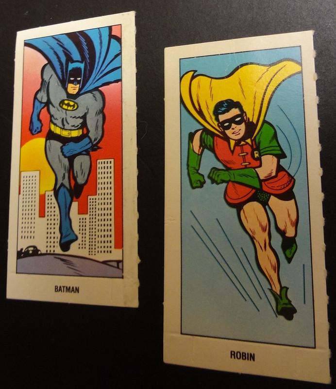 batman_cards2