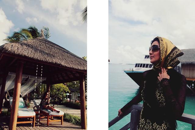 maldiviangypsy11