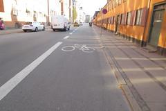 Copenhagen 06 Infrastructure