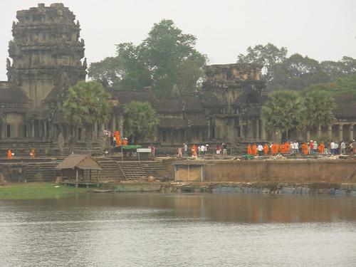 Angkor Wat (25)