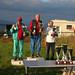 7th Trofeo Città di Capannori