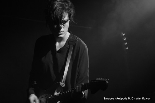 Savages - Antipode MJC - Alter1fo (3)