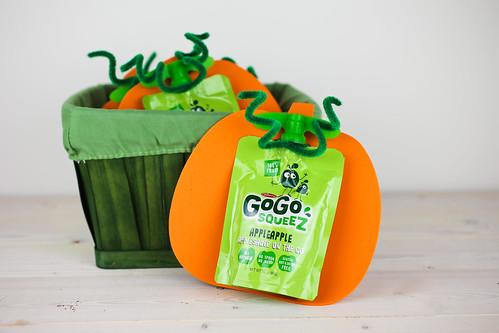 GoGo Squeez Pumpkins-2.jpg