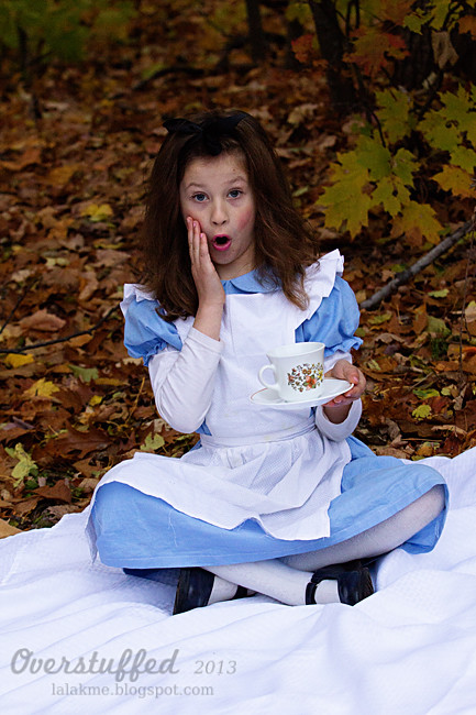 IMG_8018 Halloween 2013 web