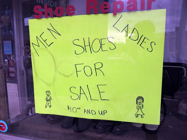 Dc Shoes Sale Mens