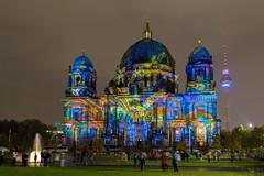 Berliner Dom 2/13 - FOL 2013