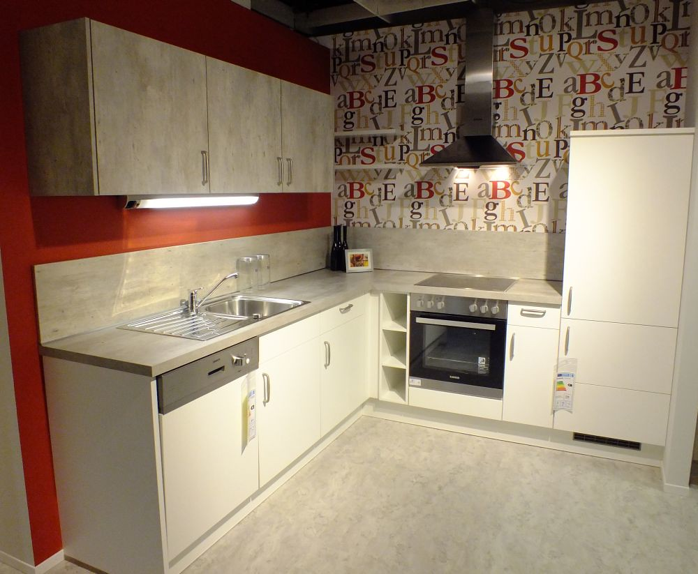 Prisma Küchen Küche Günstig Kaufen 28 | Küche Preisgünstig Ou2026 | Flickr