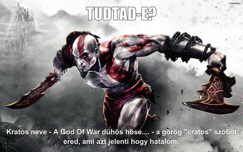 god_of_war_3__kratos_wallpaper-wide