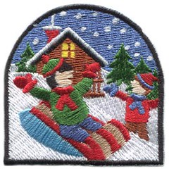 WinterFun Patch